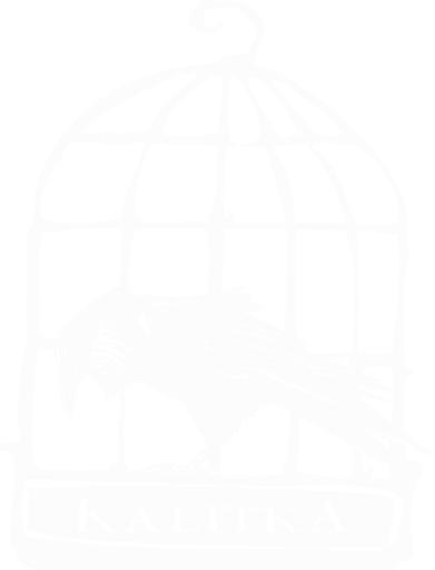 Kalitkaszoba